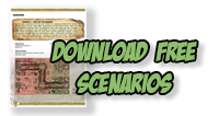 rw_download_scenarios