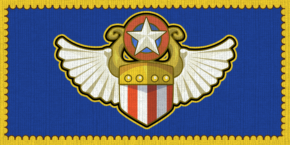 Allied_Flag_1