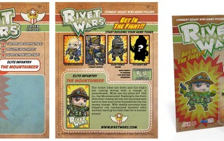 rivetwars_mountaineer_cards