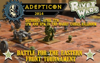 adepticon_banner