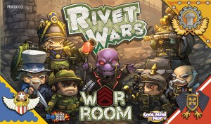 RW003-War Room Box Art_f