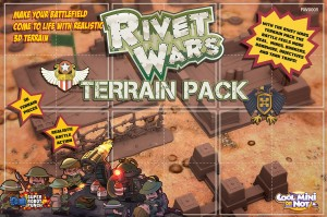RW005-Terrain Pack Box Art_f